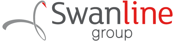Swanline Group