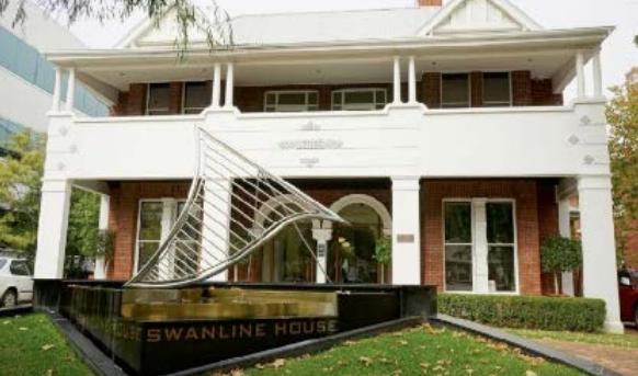 1910 Mansion For Sale